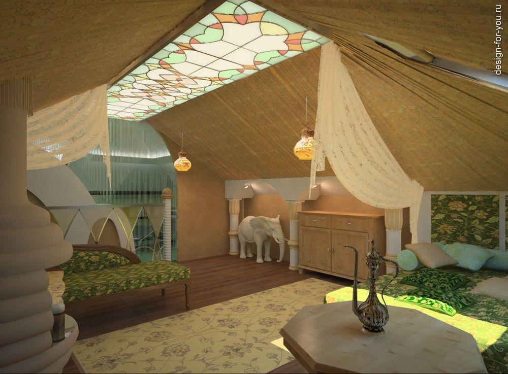 панорамы дизайна интерьера. и договориться о встрече.  Вы закончили строительство своего дома