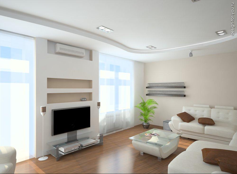 Дизайн дивана в интерьере
