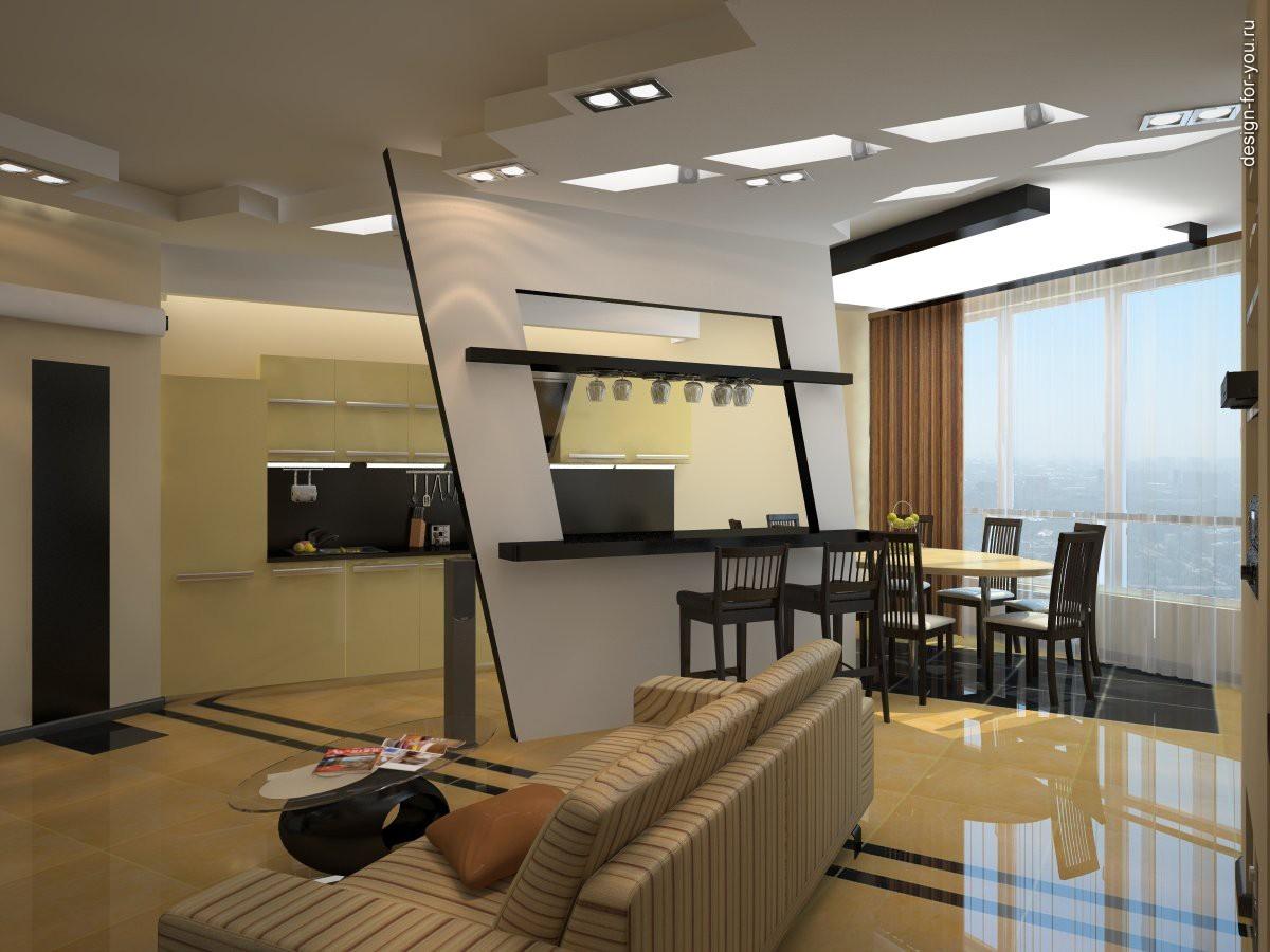 Квартиры студии эконом класса дизайн фото